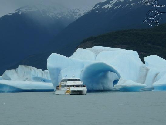 8-jan Passeio de Barco nos Glaciares - El Calafate (30)