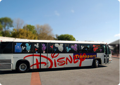 disney-transportation-rca-turismo-3