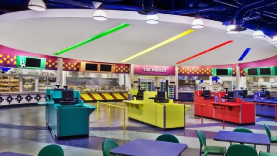 end-zone-food-court-00-new