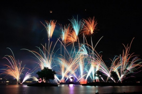 Illuminations-Epcot-Disney-Orlando