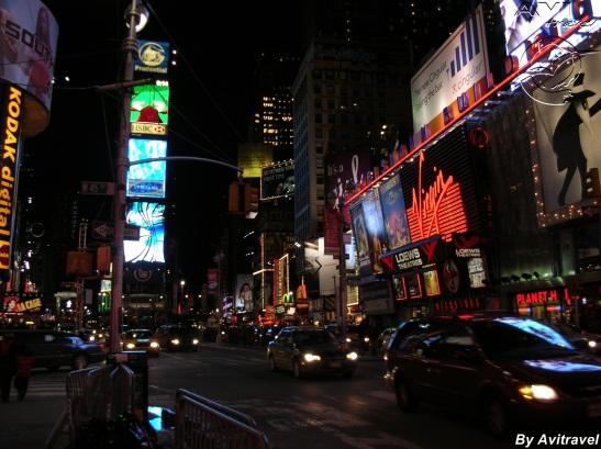 NewYork2004 (9)