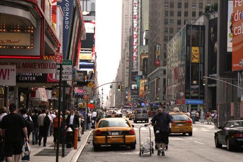 NOVA-YORK-5-Avenida