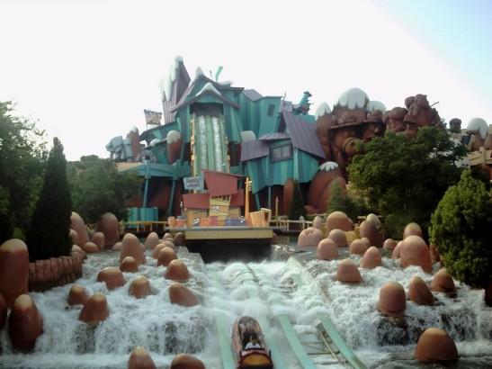 toon-lagoon-islands-of-adventure
