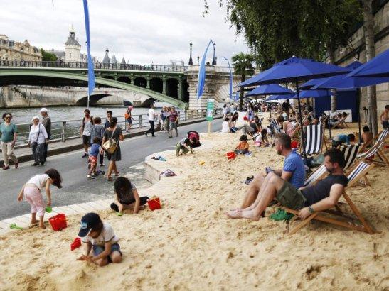 alx_mundo-praia-artificial-paris-20150720-06_original