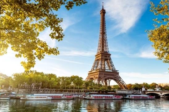 Paris005