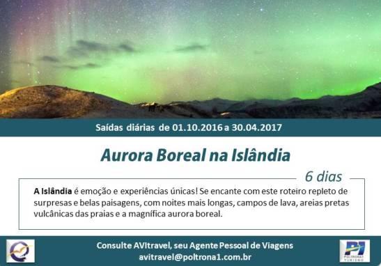 auroraborealtt