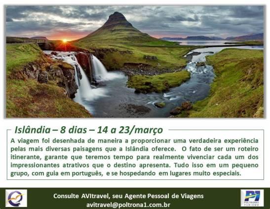 fw-islandia