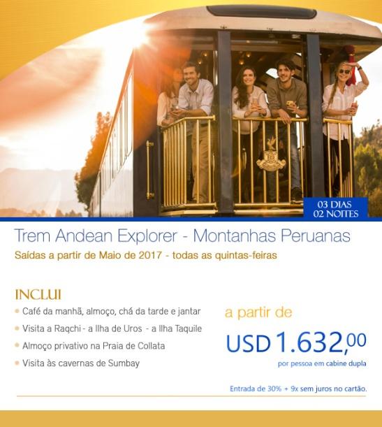 trem-andean-explorer-montanhas-peruanastt
