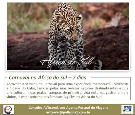 vc-africadosulcarnaval